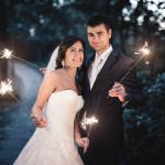 042_wedding