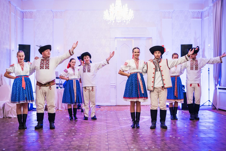 www.peterprochazka.com