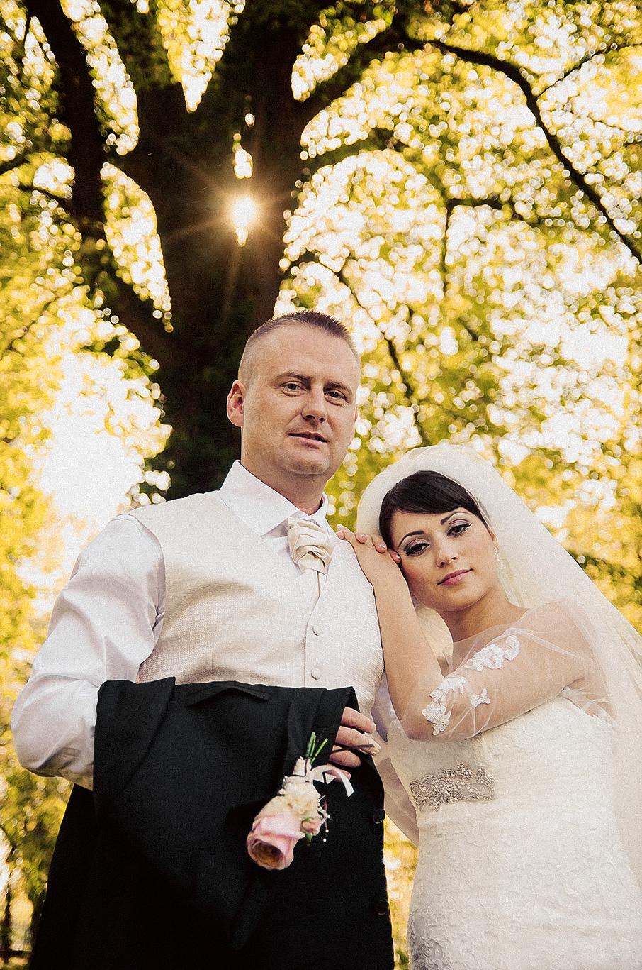 nevesta, ženích, oblek, šaty, závoj, láska, príroda, love, wedding dress, Bratislava, Trenčín, Žilina, Liptov, fotograf, kameraman, svadobné video, západ slnka, sunset, romantika